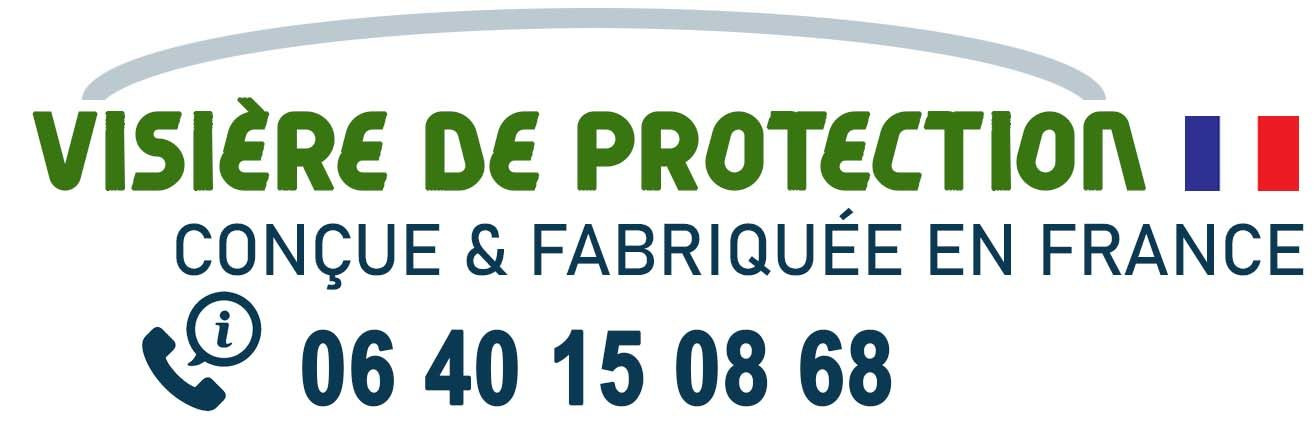 Visiere-de-protection